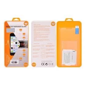 LG G7 PELLICOLA VETRO...