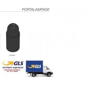 LCD DISPLAY APPLE IPHONE 8...
