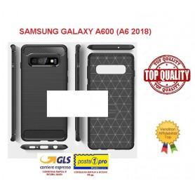 SAMSUNG GALAXY S8 (G950)...