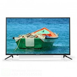 "SKYWORTH 32E2000 TV 32"" HD..."