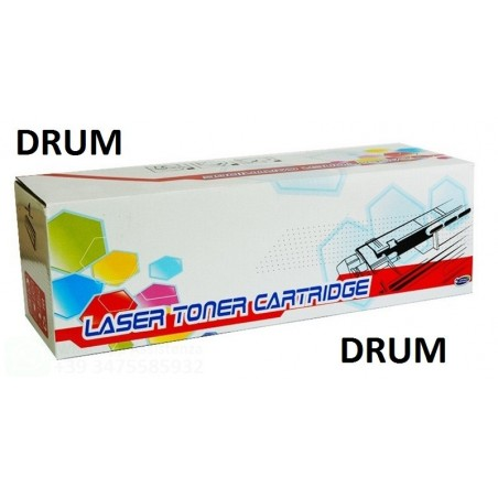 TAMBURO DRUM PER BROTHER DR1000 / DR1010 / DR1020 / DR1030 - PAG. 9000