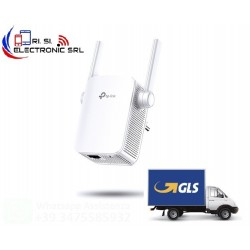 TP-LINK RE305 AC1200 WIFI...