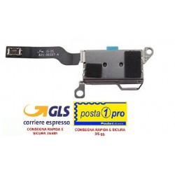 APPLE IPHONE 6S PLUS MODULO MOTORE VIBRAZIONE DI RICAMBIO - Vibrating Motor Flex Cable for iPhone 6s Plus