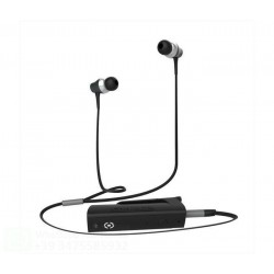CELLY AURICOLARE STEREO...