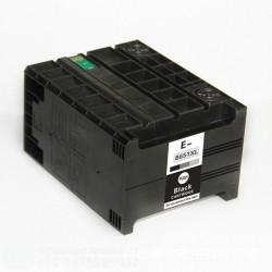 EPSON STYLUS T8651BK XLCARTUCCIA INK NERO (C13T865140) WFM5190DW-WFM5190DW