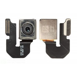 IPHONE 6S FOTOCAMERA POSTERIORE OEM FLAT FLEX DI RICAMBIO  - Rear Camera