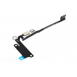 IPHONE 8 FLEX CABLE DI...