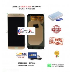 LCD DISPLAY (SAMOLED) DI...