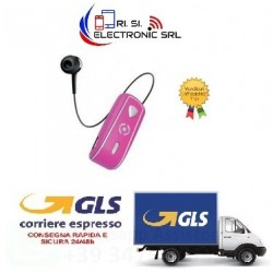 CELLY AURICOLARE BLUETOOTH...