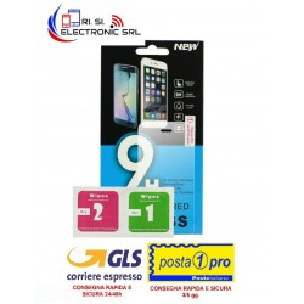SAMSUNG GALAXY S6 G920...