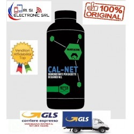 NETTEX CAL-NET...