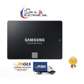 "SSD SAMSUNG 860 EVO 2.5""..."