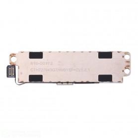 Modulo di ricambio motore vibrazione  per Apple iPhone 8 Plus- Vibrating Motor for iPhone 8 Plus