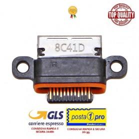 Connettore porta di ricarica per Huawei P30 ele-l09 ele-l29 usb type c