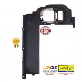 Copertura fotocamera piastra posteriore Galaxy S7 G930