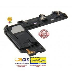 Vivavoce cassa ascolto per Galaxy S7 G930/F/FN/DS - Speaker Ringer Buzzer