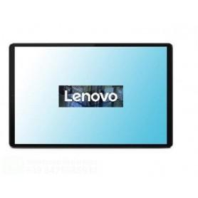 "LENOVO Tablet  M10 Plus Iron Grey 10.3"" FullHD Wi-Fi+4G Octa Core Ram 4 GB Rom 128 GB Slot MicroSD Italia"