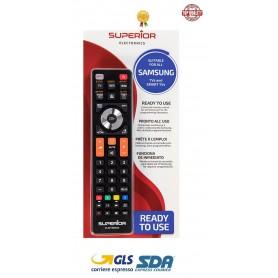 SUPERIOR TELECOMANDO UNIVERSALE PER SMART TV SAMSUNG