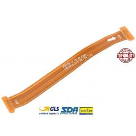 FLAT FLEX CONNESSIONE SCHEDA MADRE LCD SAMSUNG GALAXY A20E A202F - Motherboard Flex Cable