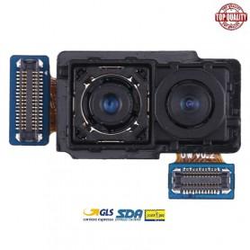 FOTOCAMERA POSTERIORE PER SAMSUNG GALAXY A20E SM-A202F/A202FN/DS - Back Facing Camera