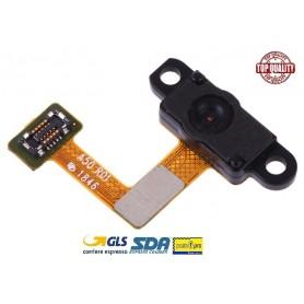 CAVO FLEX CABLE SENSORE IMPRONTA DIGITALE PER SAMSUNG GALAXY A50 SM-A505F