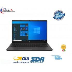 """NOTEBOOK HP 250 G8, 15.6"""" INTEL I3-1115G4 RAM 4GB SSD 256GB WINDOWS 10 PRO 64BIT"""