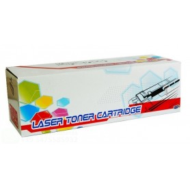HP CC530A / CE410X / CF380X / CANON crg718 TONER LASER COMPAT. NERO PAG. 4400