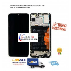 LCD DISPLAY SERVICE PACK...